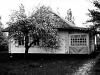 Будинок 1959 р. з Донеччини, НМНАПУ