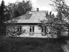 Будинок 1970 р. з Харківщини, НМНАПУ