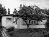 Будинок 1967 р. з Кіровоградщини, НМНАПУ