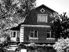 Будинок 1975 р. з Київщини, НМНАПУ