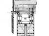 Вітряк 1880 р. з Поділля, НМНАПУ