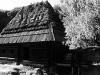 Водяний млин кін.19 ст. з Бойківщини, НМНАПУ