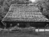 Хата 1841 р. з Бойківщини, НМНАПУ