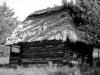 Комора 19 ст. з Покуття, НМНАПУ