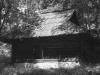 Комора 19 ст. з Гуцульщини, НМНАПУ