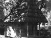 Комора 19 ст. з Закарпаття, НМНАПУ