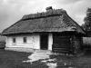 Хата 1833, 1861 рр. з Київщини, НМНАПУ
