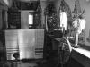 У хаті 1907 р. з Черкащини, НМНАПУ