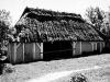 Шопа 1900 р. з Хмельниччини, НМНАПУ