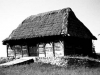 Стодола кін.19 ст. з Хмельниччини, НМНАПУ