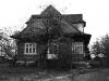 Будинок 1964 р. з Івано-Франківщини, НМНАПУ