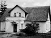 Будинок 1964 р. з Херсонщини, НМНАПУ