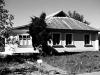 Будинок 1962 р. з Одещини, НМНАПУ