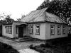 Будинок 1962 р. з Дніпропетровщини, НМНАПУ