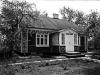 Будинок 1970 р. з Волинської обл., НМНАПУ