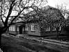 Будинок 1975 р. з Полтавщини, НМНАПУ